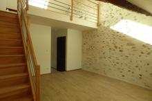 Location appartement - RUMILLY (74150) - 38.6 m² - 2 pièces