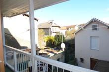 Location appartement - RUMILLY (74150) - 21.6 m² - 1 pièce